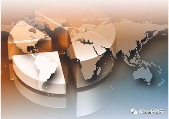 国际2018年亚洲投资和信贷增长将更为广泛