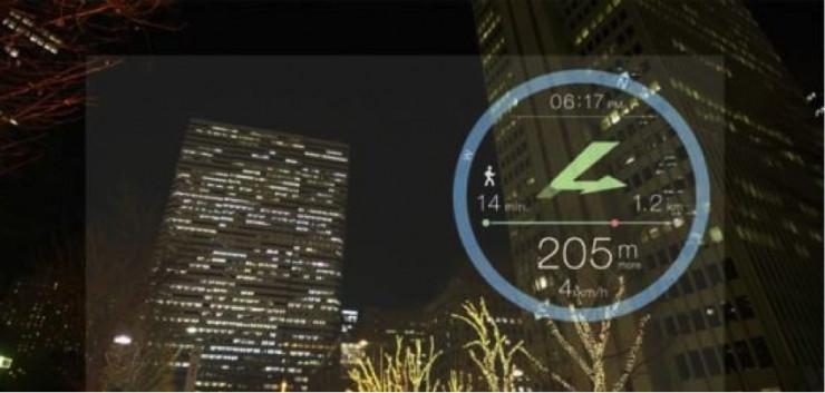 专访| 携第三代AR智能眼镜,爱普生将如何寻找中国合作伙伴 AR资讯 第5张
