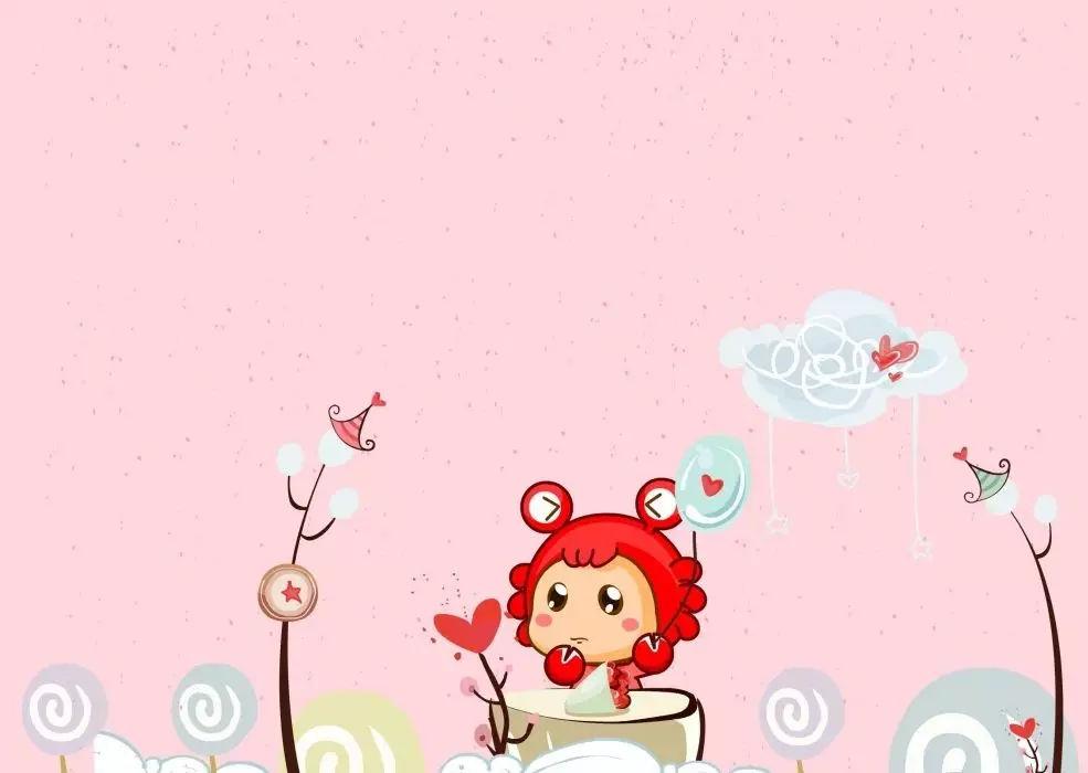 今日十二星座星座(2018.1.10)_搜狐运势_搜狐网双鱼座女生表现的爱答不理的图片