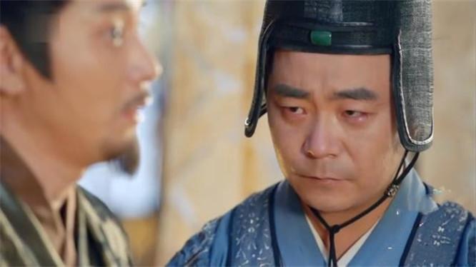 中国唯一被追封为皇帝的太监 轶事秘闻 第3张