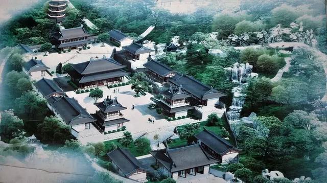 秦皇岛总人口2020年_2020秦皇岛天女小镇