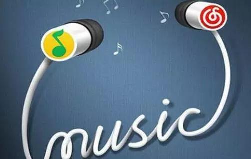 音乐市场热度不减,虾米音乐前狼后虎如何突围?