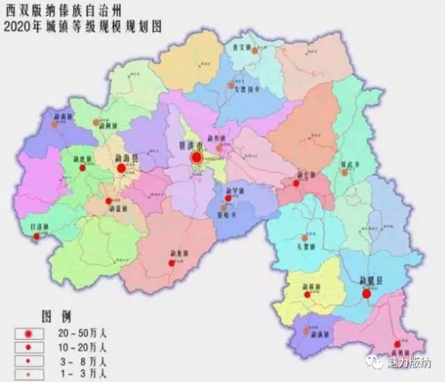 城市和农村人口_人口和城市的思维导图