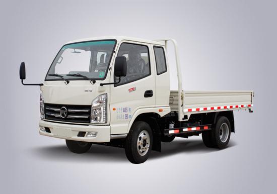 山东凯马汽车制造有限公司产品