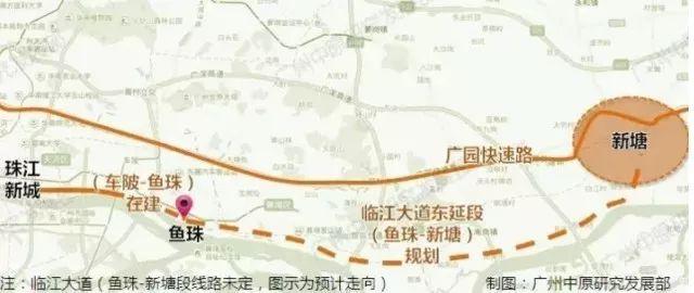 天河区人口流入_广州天河区