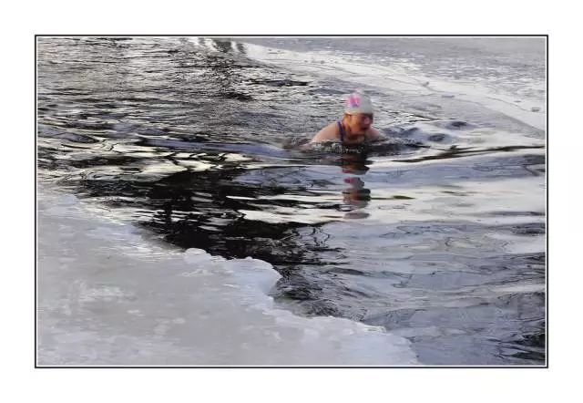 干货:寒冬锻炼如何把受伤概率降到最低?