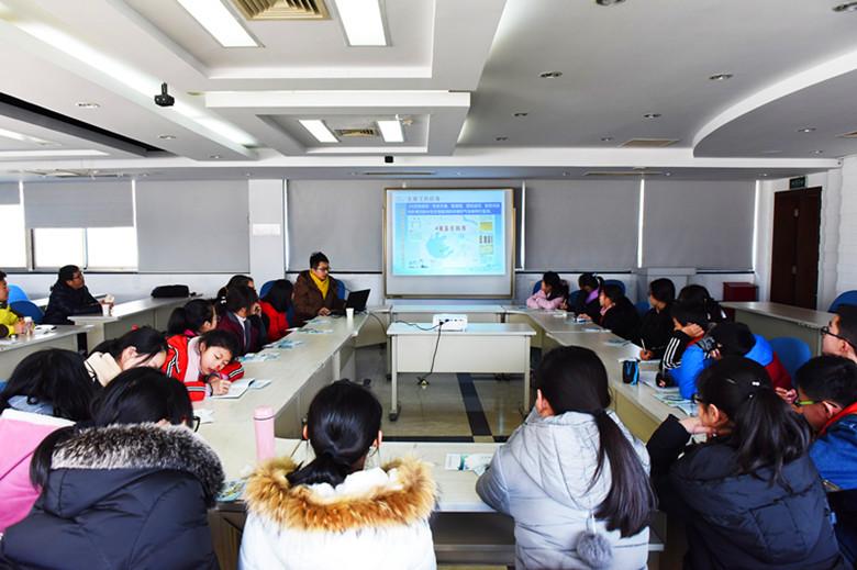 """苏州""""环保公开日""""活动引发学生浓厚兴趣"""