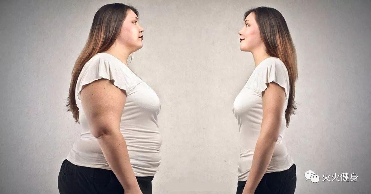 吃过药、节过食,肥还在,怎么破?三种貌似能快速减肥的方法可行吗?