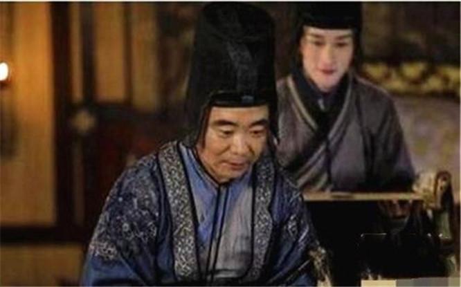 中国唯一被追封为皇帝的太监 轶事秘闻 第4张