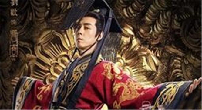 中国唯一被追封为皇帝的太监 轶事秘闻 第5张