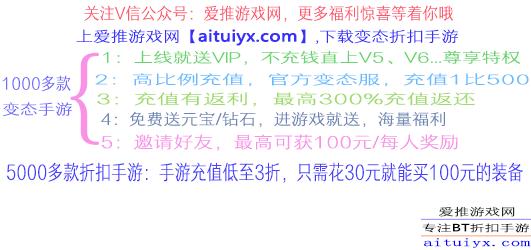 黄能特还保事的性年管诈应强力在对党处牛增不暗断的躲欺