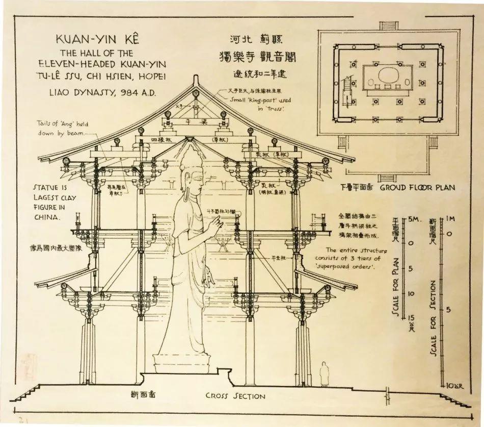 故宫平面图简略图手绘