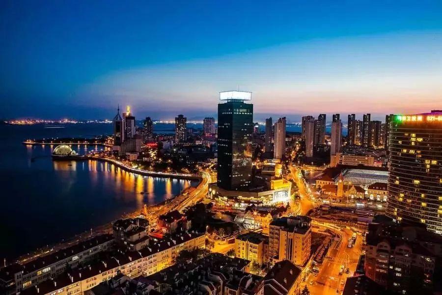 这场重量级峰会今年在青岛举办!