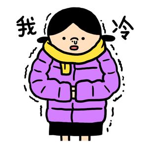 人体温度_人体在低温环境暴露时间不长时,能依靠温度调节系统,使人体深部温度