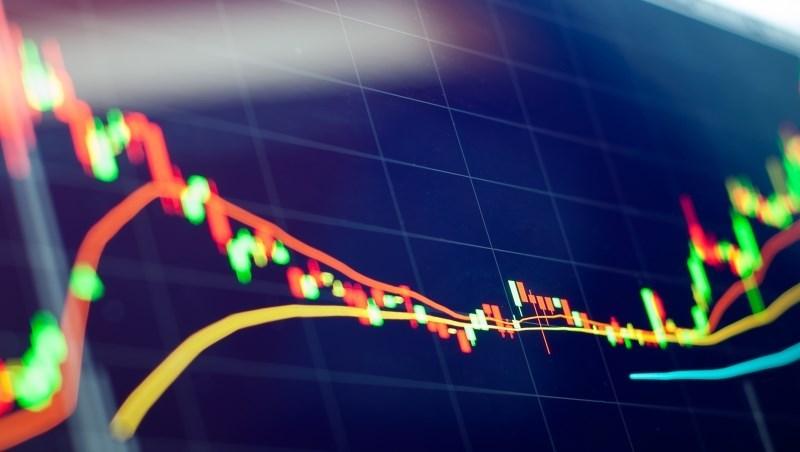 """跟风买入""""区块链国内区块链企业概念股""""的人知道自己投资的是什"""