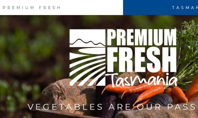 PremiumFresh—小型农企到全澳最大综合企业的蜕变之路