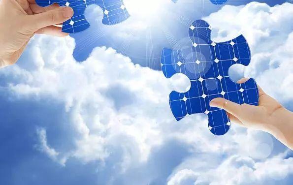 光伏分析机构权威观点:多晶技术仍为市场主流