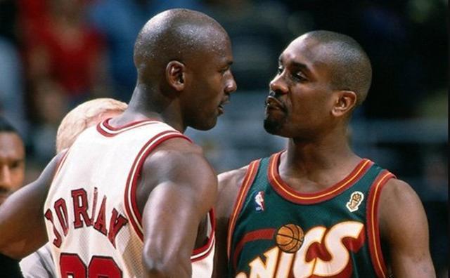 NBA垃圾话可以分为几个境界?伯德一番话让科比无法反驳!