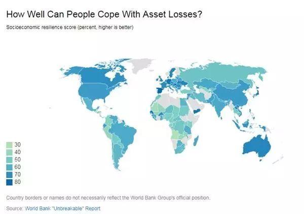 世界银行2017世界各国经济总量人民网
