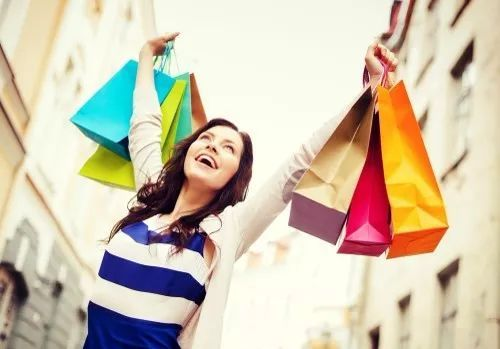 12月德国消费者信心保持高水平