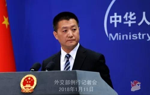 中国考虑停止购买美国国债?外交部也回应了