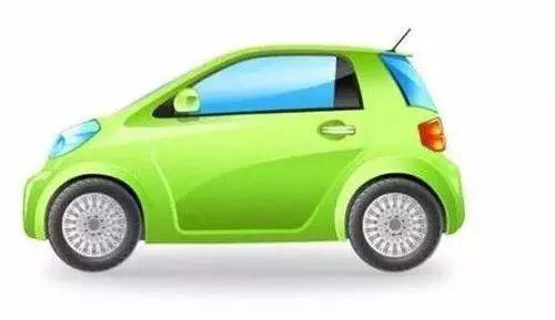 财经国家周刊:支持低速电动汽车行业发展,是民生所需(第1页) -