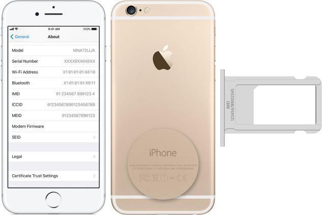 iphone6/6s苹果店换电池供不应求!这样做能提高换电池