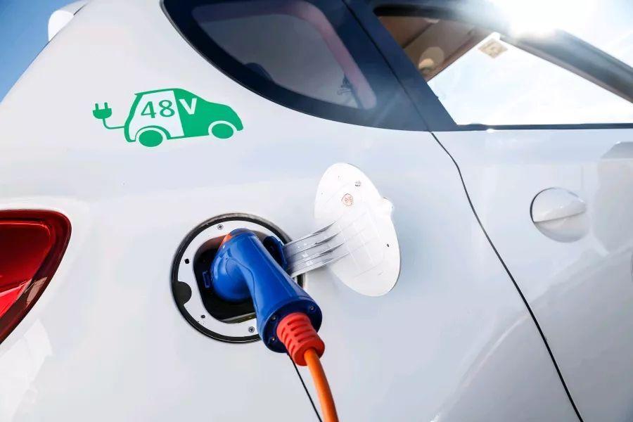 发明自动启停的这间公司,对未来汽车有什么新想法?