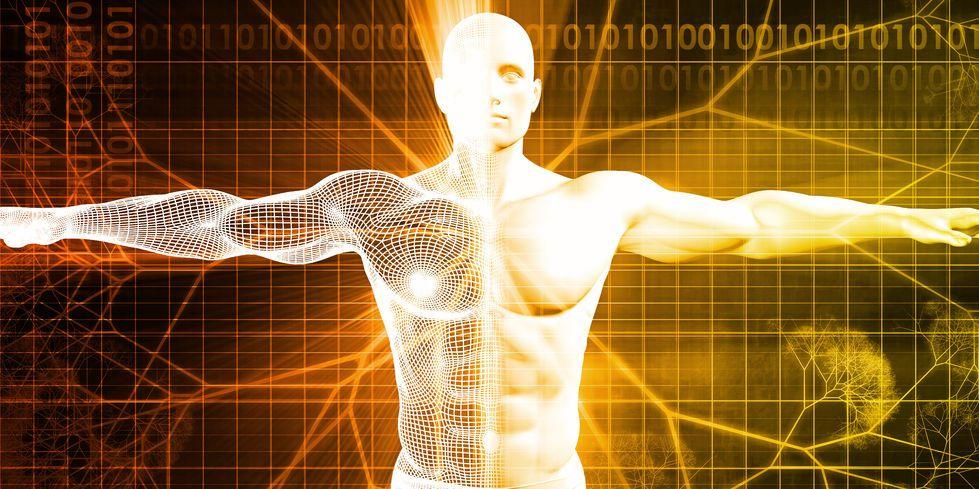 """数坤科技:用 AI 帮医生看心血管,半岁不到的它很""""疯狂"""""""