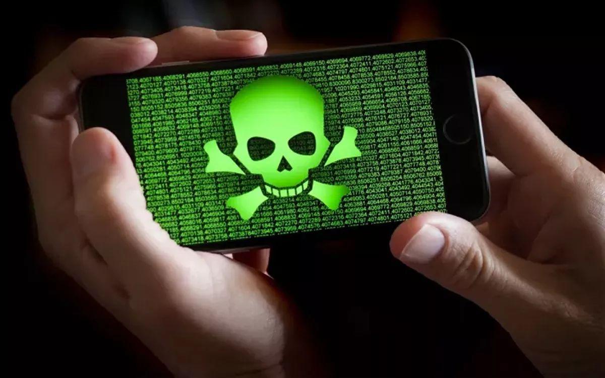 微信找回密码回执单号,找回被盗的微信号后,我总结出了这份微信防盗指南