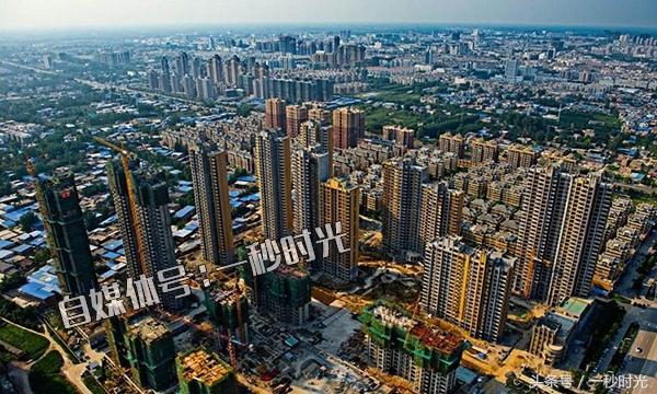 安徽城市gdp_安徽城市地图