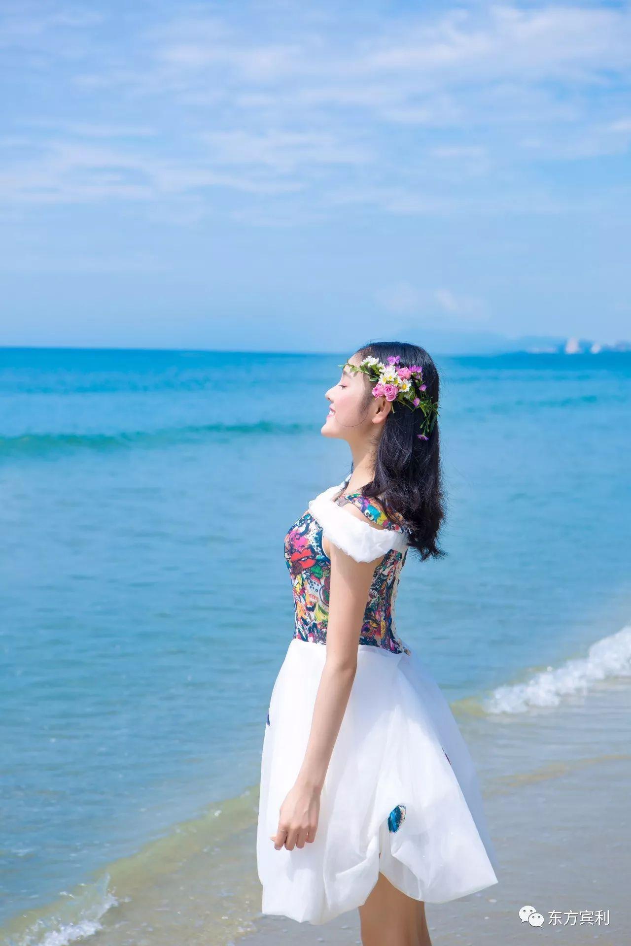 """大赛冠军~ 陈紫怡 荣获冠军的16岁""""美少女""""陈紫怡,不仅长相甜美能歌"""