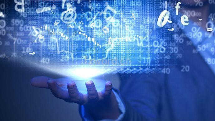 FinanceWord独家整理:12月份外汇交易数据出炉!