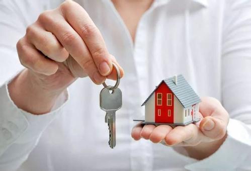 开发商为啥都要拒绝公积金贷款买房?