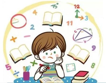 6岁以前的孩子需要数学思维启蒙吗?   北晚新视觉