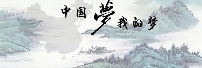 李广斌:中国崛起将进入文化输出的时代_传统国学返本开新是大势所趋