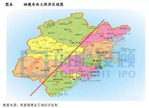 南部县经济总量占全省第几位_经济