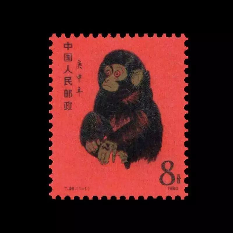 啥样_最值钱的邮票都长啥样?