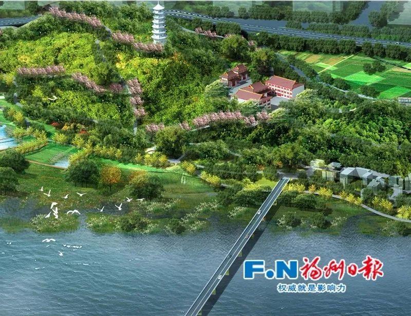 休闲娱乐为主要功能,兼具汽车文化展示,生态教育的区域综合性山地生态