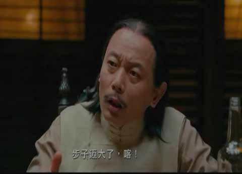 """无人货架即将""""割韭菜"""" 小玩家打算伸头还是缩头?-烽巢网"""