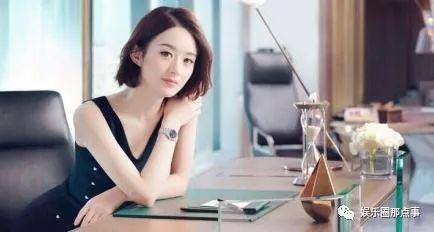 千年等一回,铁树终开花http://www.china-quyi.com