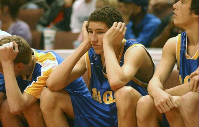 NBA当年球星训练都什么水平?倒数第一汤神3分球,库里力气可比中锋,莆田鞋吧,高仿运动鞋,高仿耐克鞋