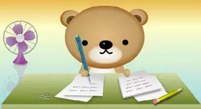高中期末英语作文预测:建议信(可能性90%)