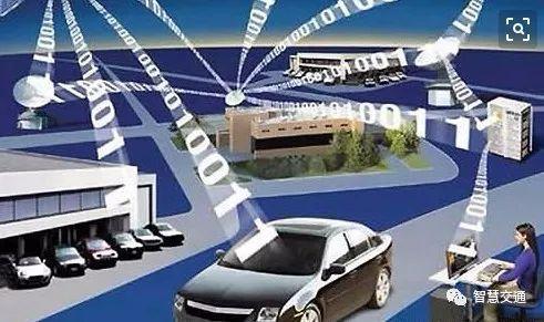 ITS114每周新闻精选——智能交通产业出海,怎么出海?
