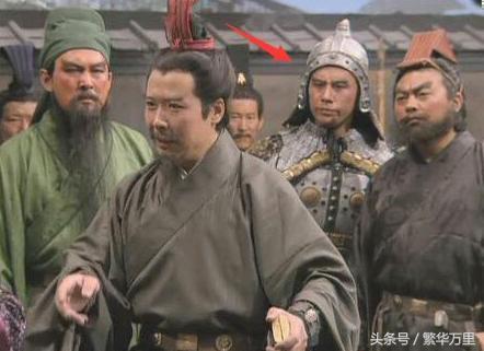 如果没有刘璋的邀请,刘备能否用武力占领西川? 未分类 第3张