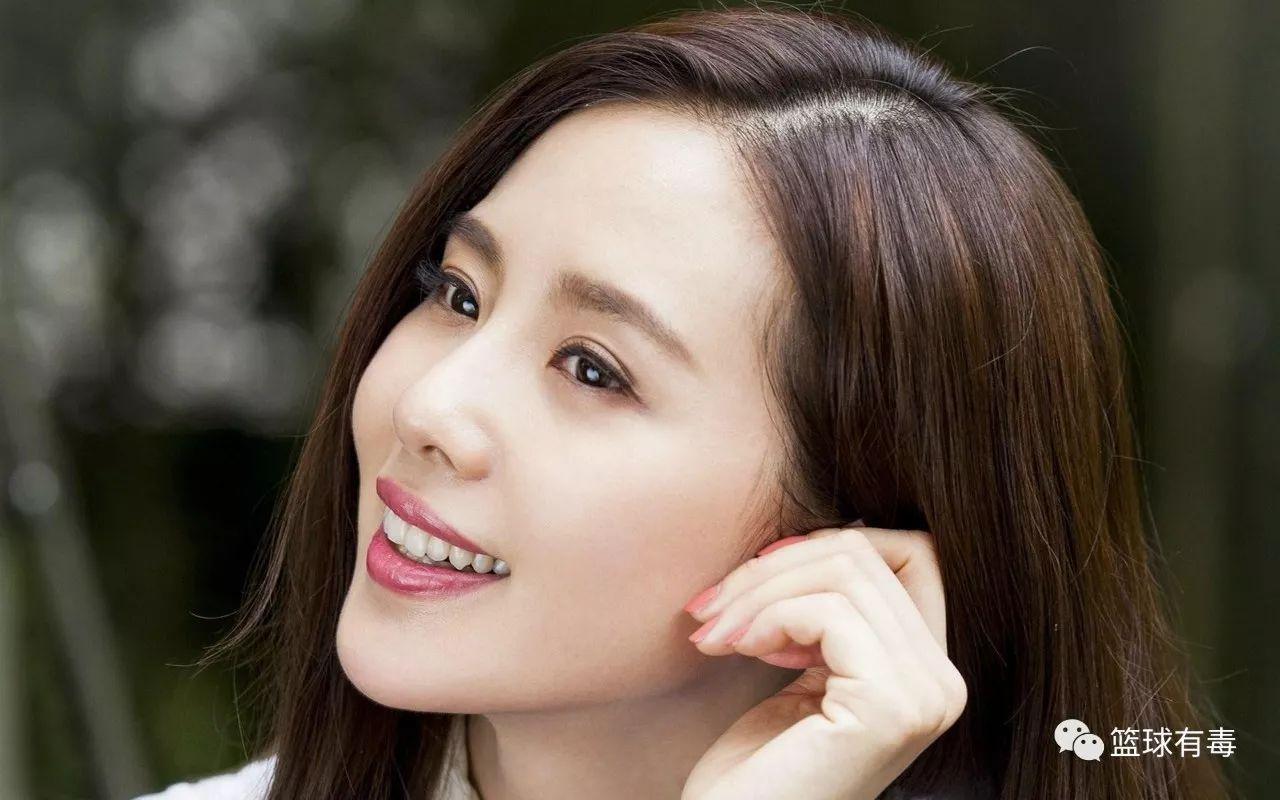 北京女明星名单_刘诗诗,一个出生于北京的姑娘,中国内地影视女演员,影视出品人.