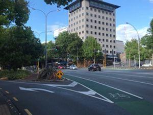 看新西兰如何直观有效地诠释交通安全内在涵义