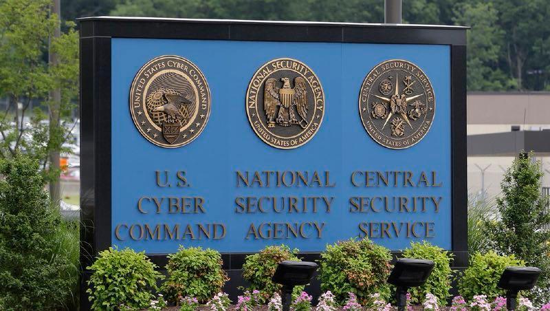 美情报部门获国会授权 将继续无证监控外国人通信