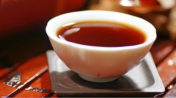 普洱市有多少人口_煮茶有什么技巧 茶马网