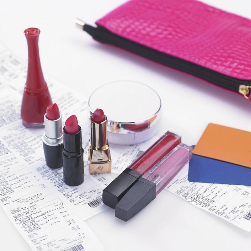 普及健康快乐护肤理念 魅惑美妆充分满足不同选购需求